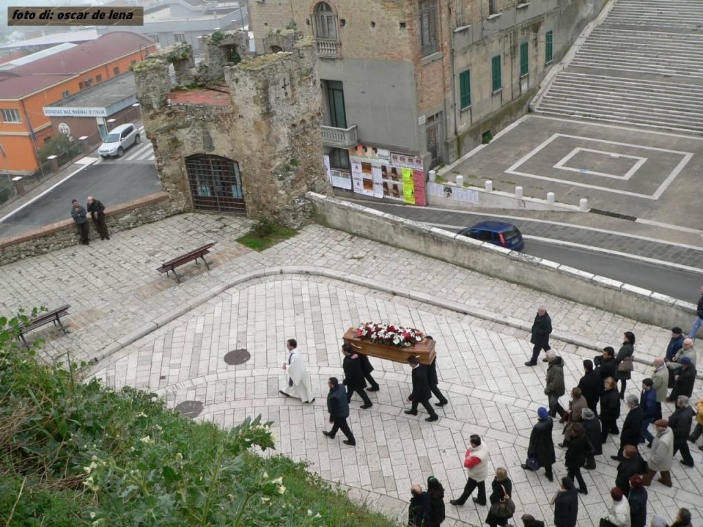 carlo-cappella-10-anni-dalla-scomparsa-147270