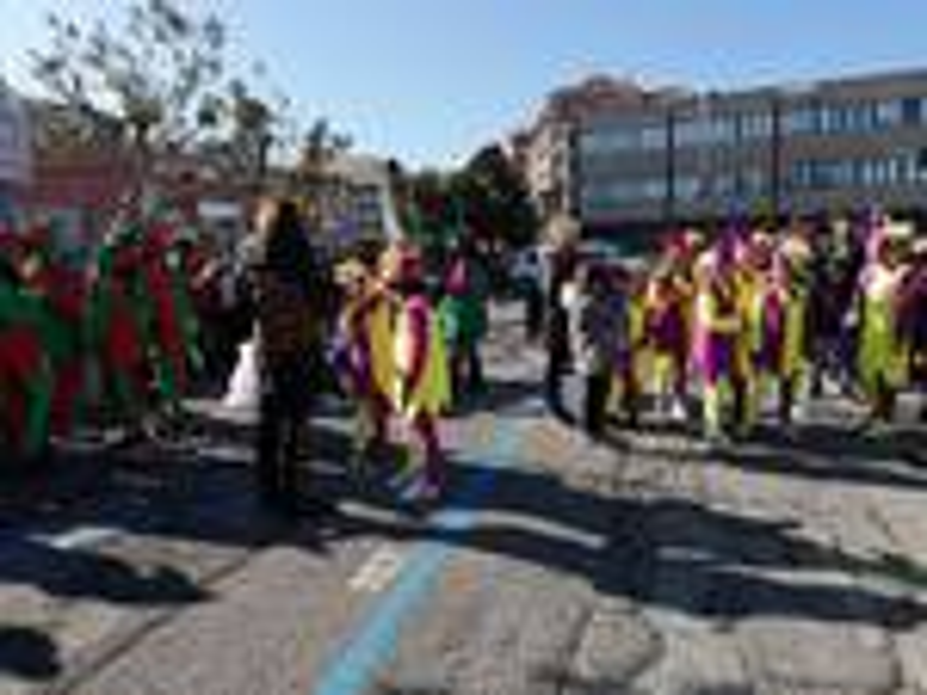 Carnevale 2019 Termoli