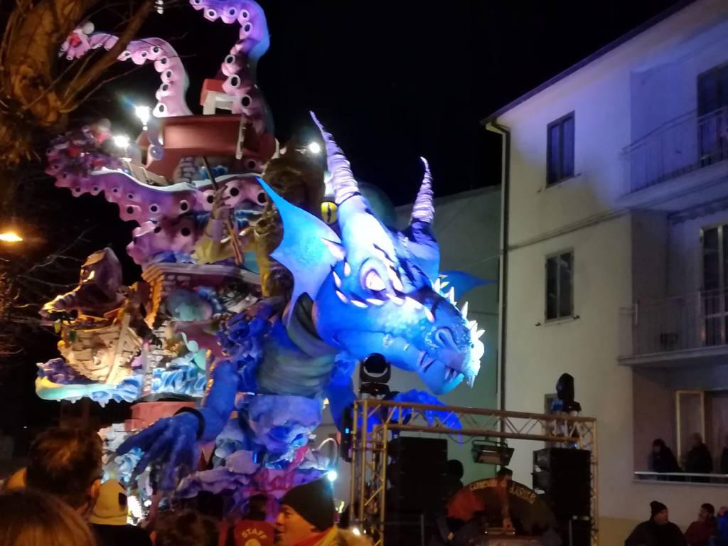 carnevale-a-larino-145674