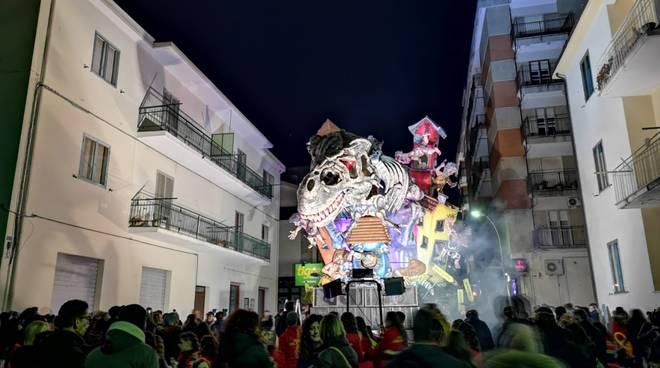 carnevale-a-larino-145691