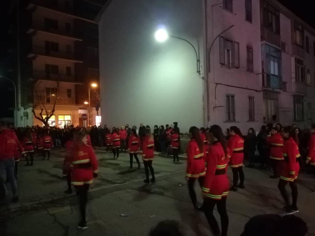 carnevale-a-larino-145692