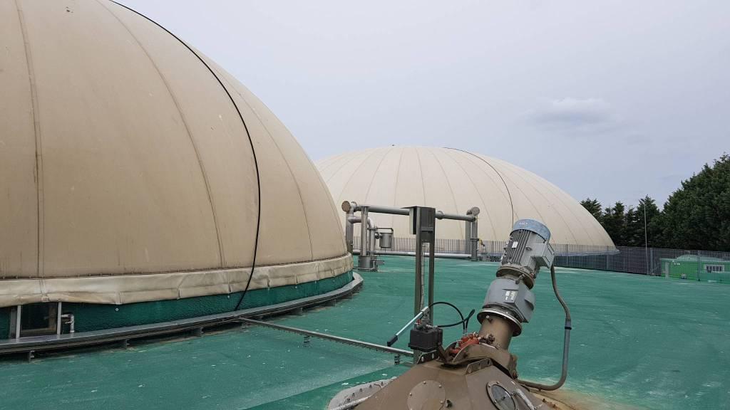 discarica-e-impianto-biogas-guglionesi-146610