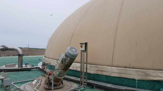 discarica-e-impianto-biogas-guglionesi-146618
