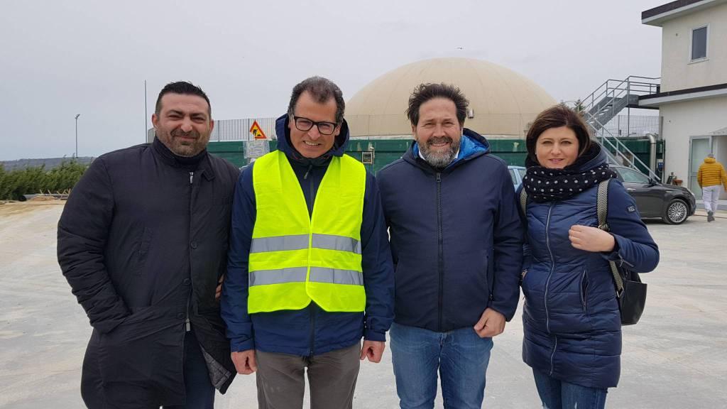 discarica-e-impianto-biogas-guglionesi-146619
