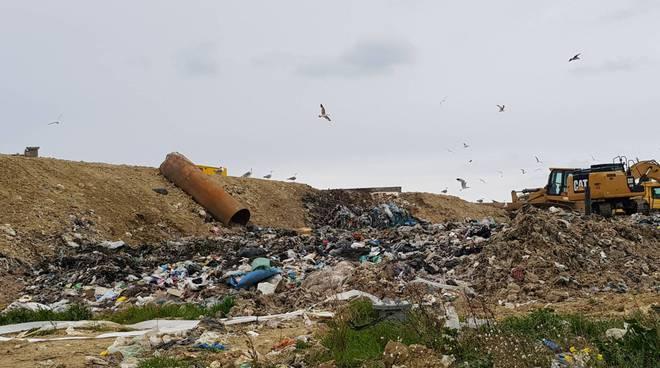 discarica-e-impianto-biogas-guglionesi-146622