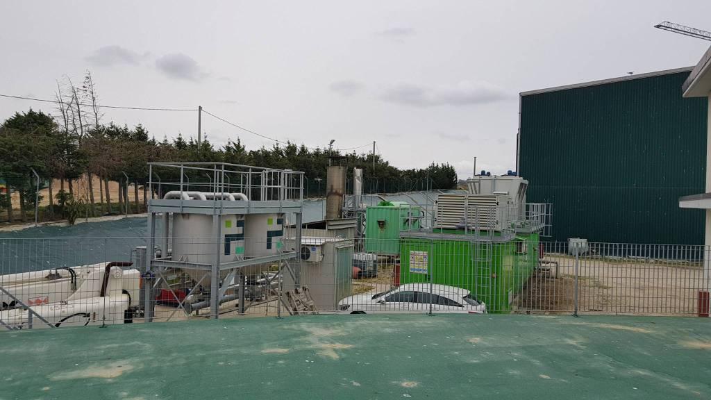 discarica-e-impianto-biogas-guglionesi-146623