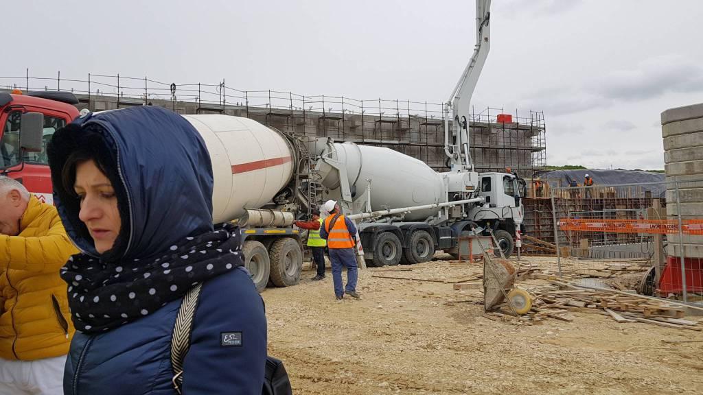 discarica-e-impianto-biogas-guglionesi-146627