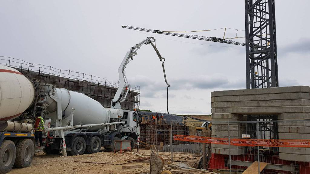 discarica-e-impianto-biogas-guglionesi-146629