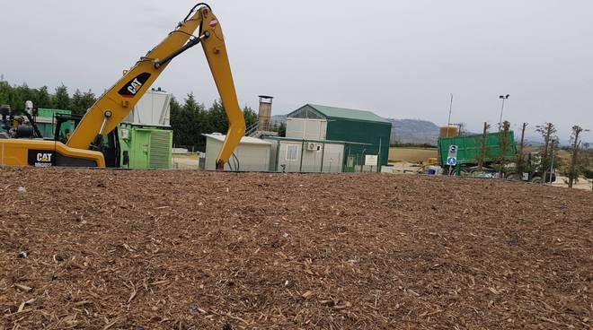 discarica-e-impianto-biogas-guglionesi-146632