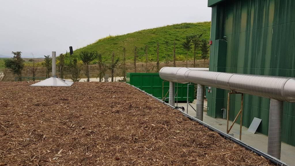 discarica-e-impianto-biogas-guglionesi-146636