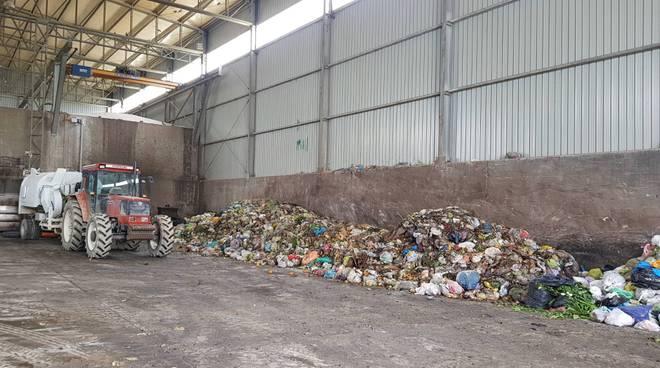 discarica-e-impianto-biogas-guglionesi-146638