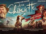 Film don Chisciotte