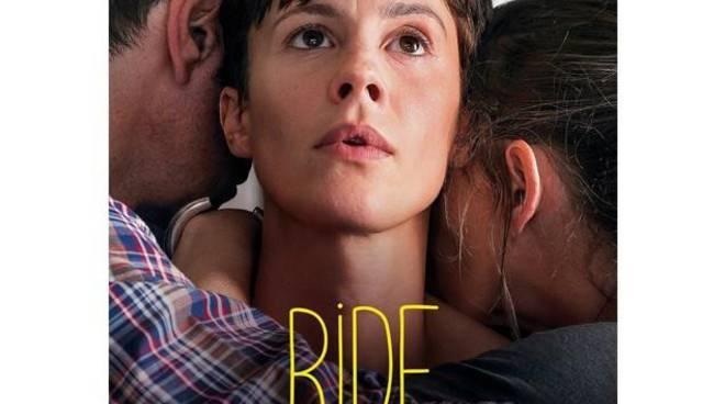 Film Ride