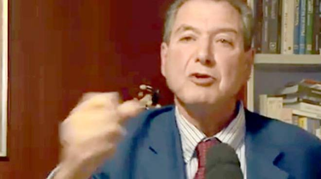 Giustini Angelo