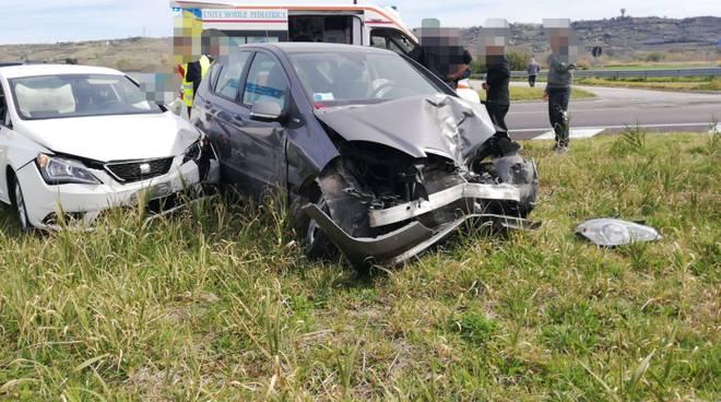 incidente-146085
