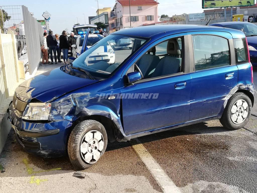 incidente-146474