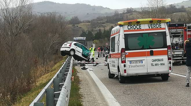 incidente-146598