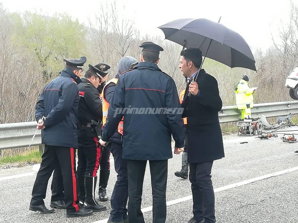 incidente-mortale-al-bivio-per-montagano-146608