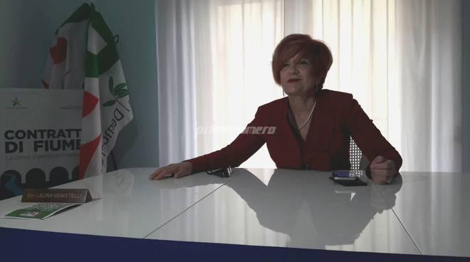 Laura Venittelli