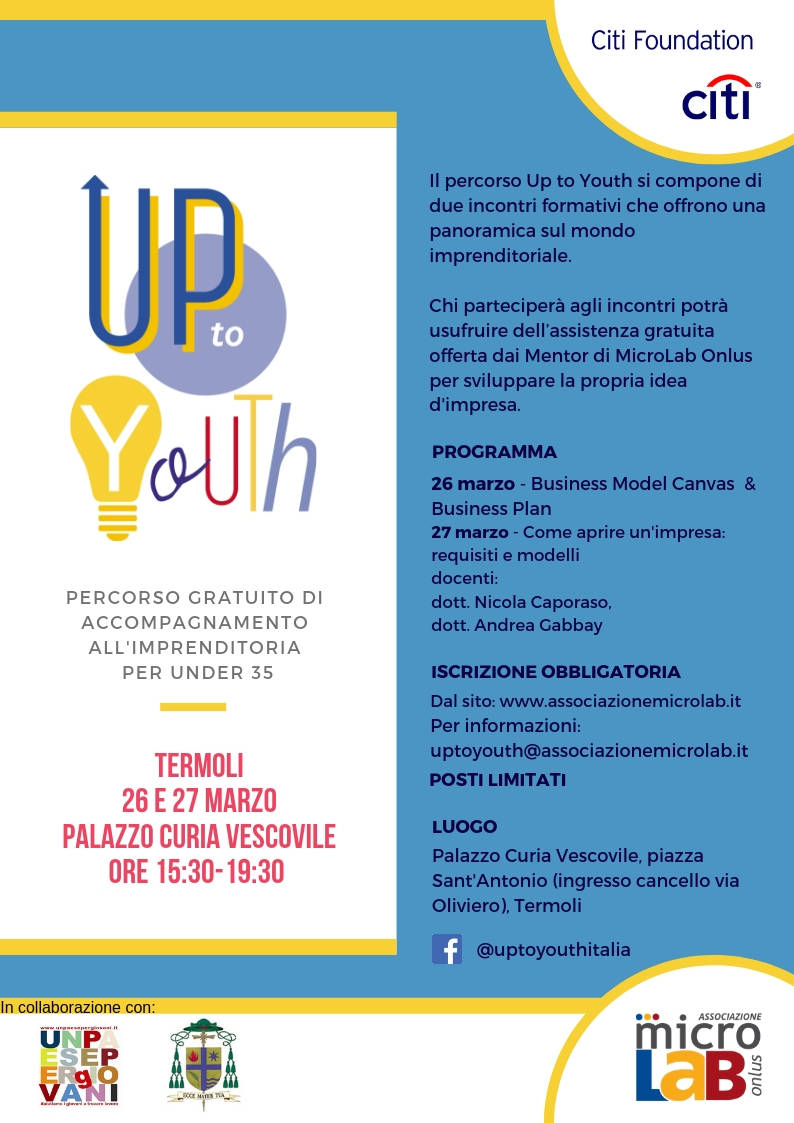 locandina-up-to-youth-146355