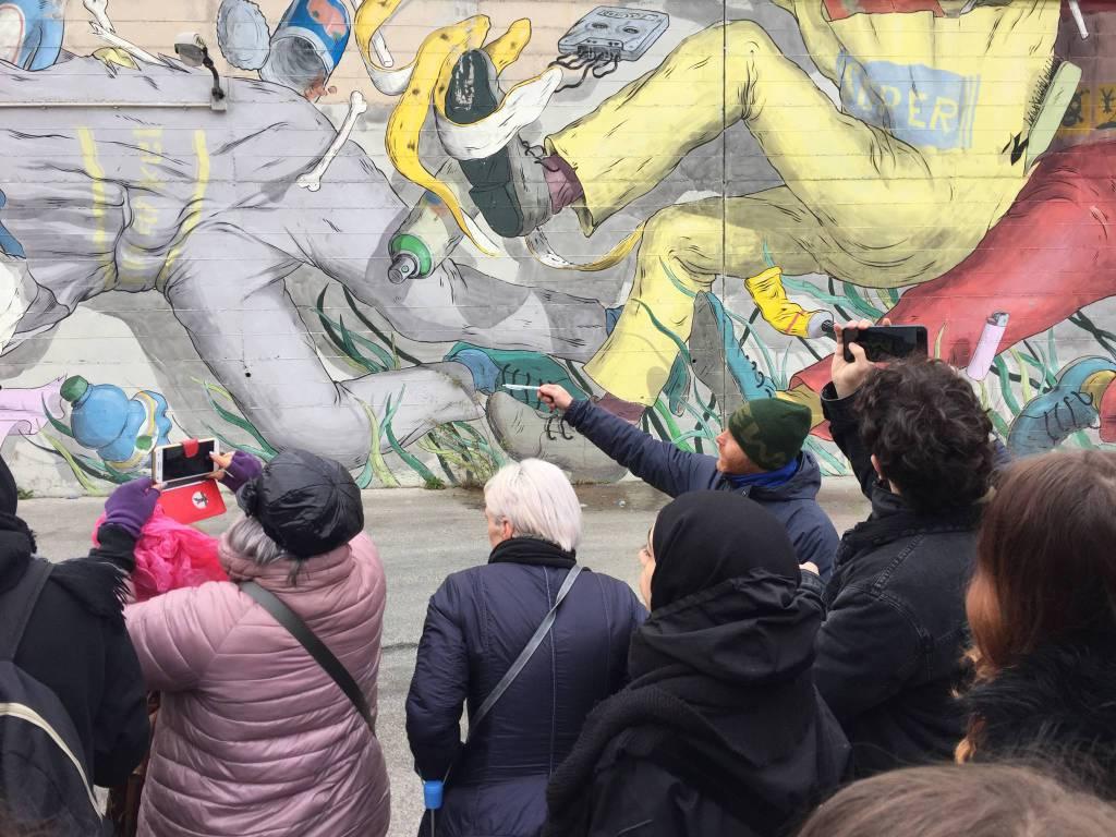 murales-street-art-146292