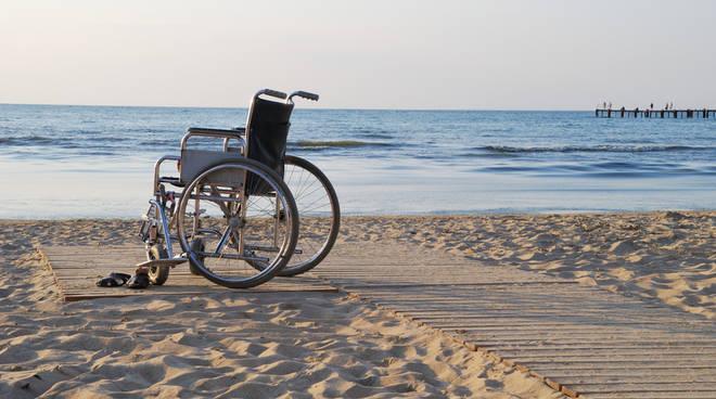 spiagge-accessibili-146190