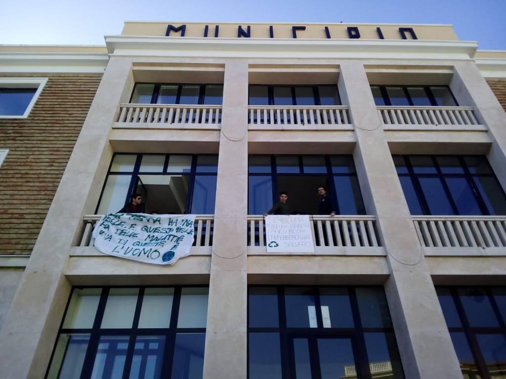 studenti-in-piazza-contro-il-cambiamento-climatico-146367