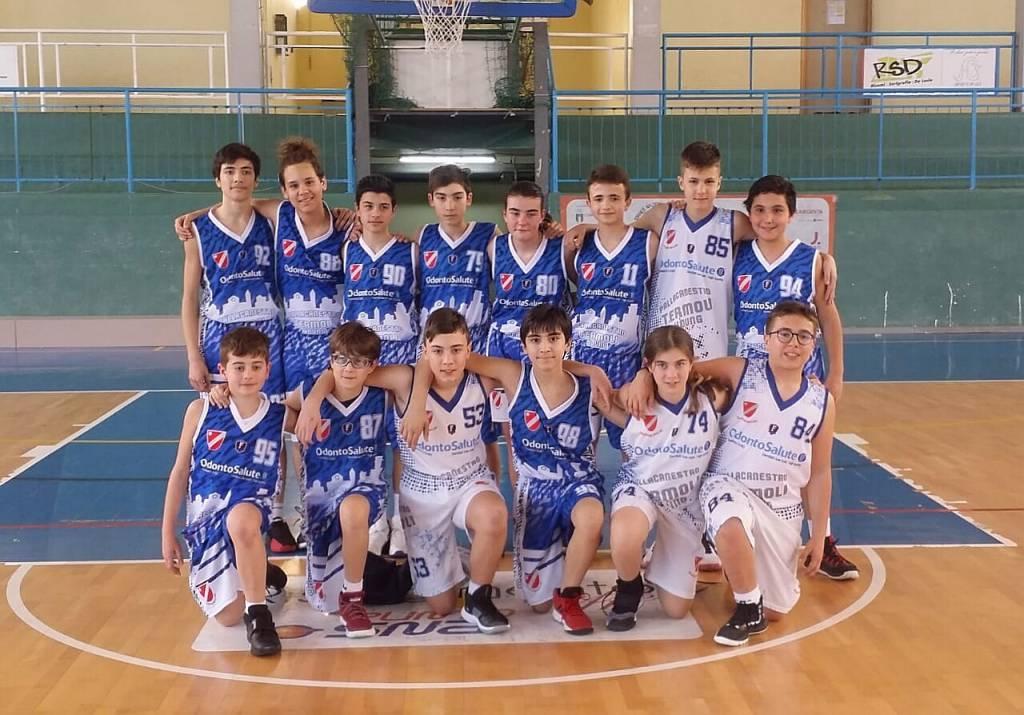 termoli-young-basket-146971