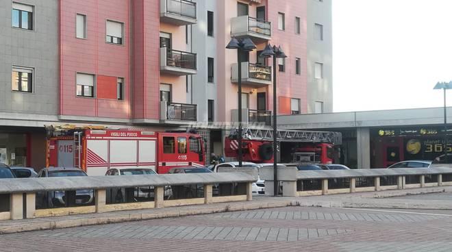 vigili-del-fuoco-parco-dei-pini-146100