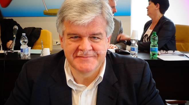 Angelo Sbrocca