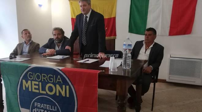 antonio-tisci-luciano-paduano-costanzo-della-porta-francesco-roberti-148900