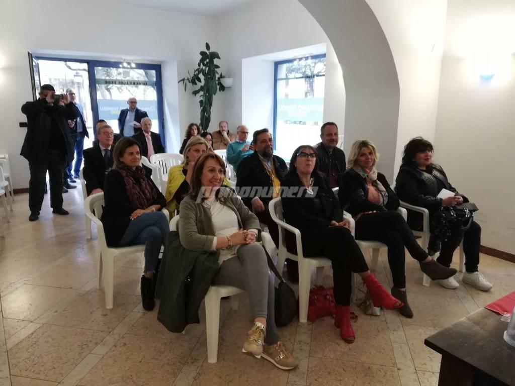 antonio-tisci-luciano-paduano-costanzo-della-porta-francesco-roberti-148901