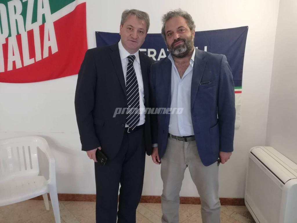 antonio-tisci-luciano-paduano-costanzo-della-porta-francesco-roberti-148902
