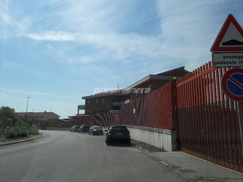 carabinieri-petacciato-147856