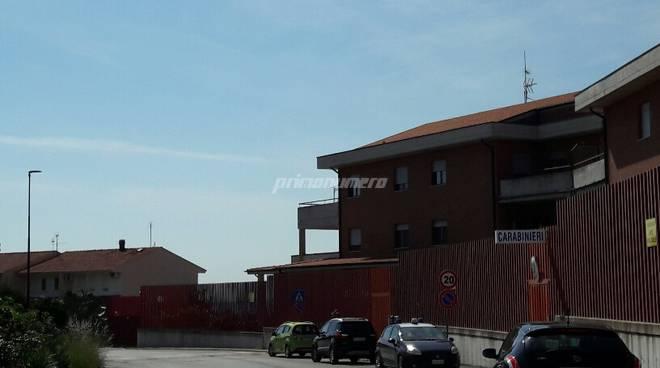carabinieri-petacciato-147858
