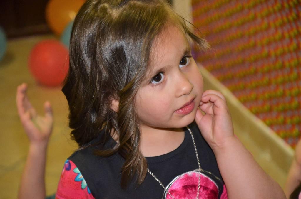 6° Compleanno di Luana Ricciuti_14-04-2019