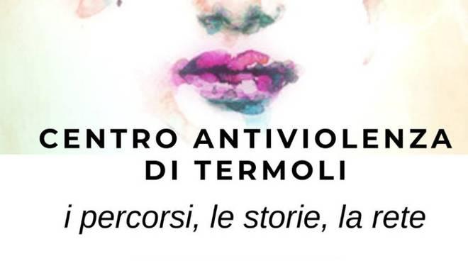 centro-antiviolenza-termoli-148003