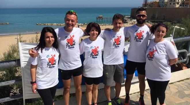 corsa-del-cuore-2019-148665