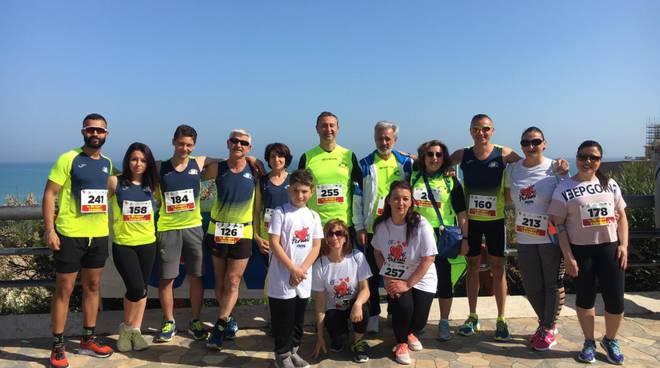 corsa-del-cuore-2019-148667