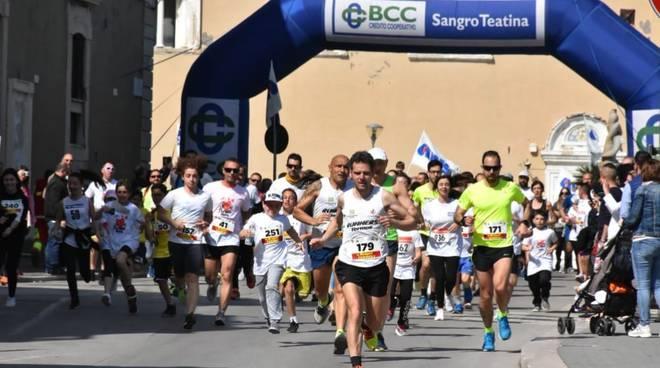 corsa-del-cuore-2019-148673