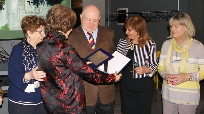 de-benedittis-gianfranco-premio-148021