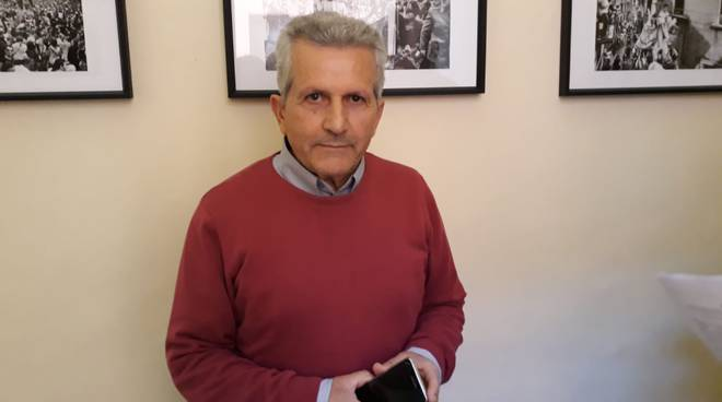 Elezioni Campobasso 2019