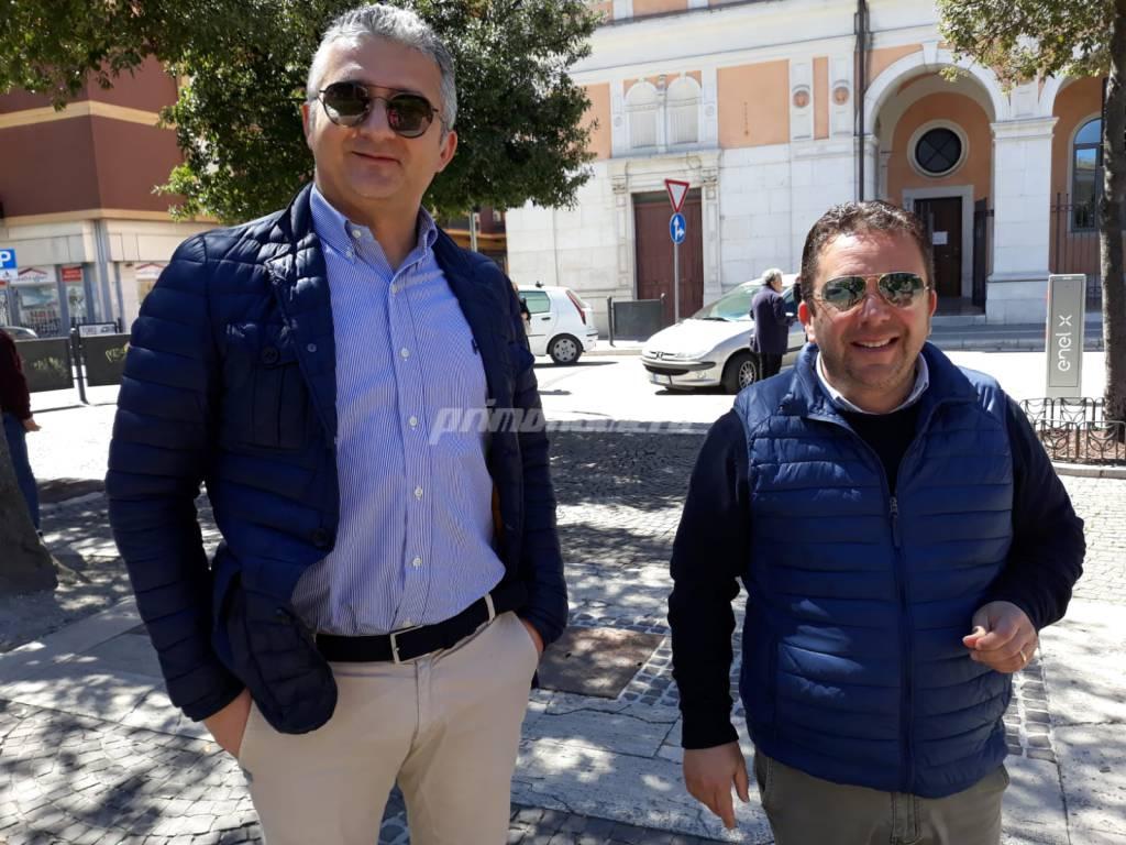 elezioni-campobasso-2019-148803