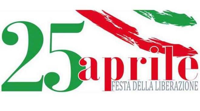 festa-liberazione-d-italia-25-aprile-148646
