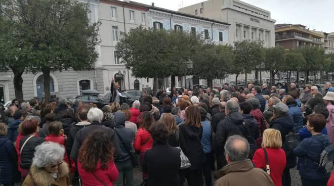 fontana-pzza-municipio-148574