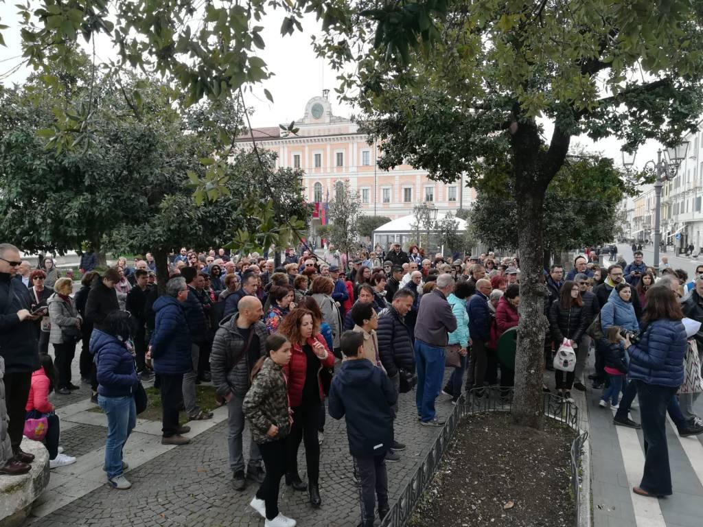 fontana-pzza-municipio-148576