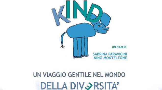 Be kind a Campomarino