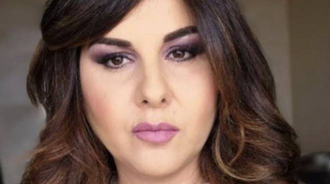 Paola Matteo orizzontale
