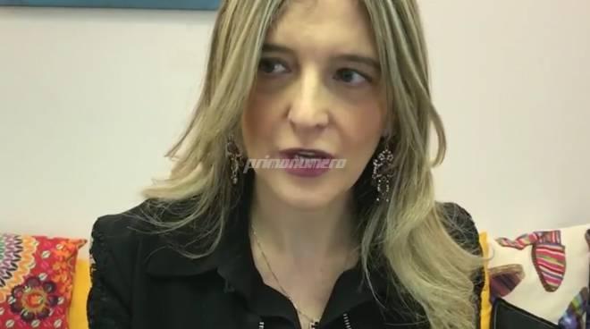Paola Liberanome