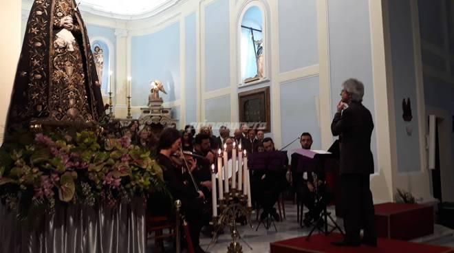 Settenario Campobasso